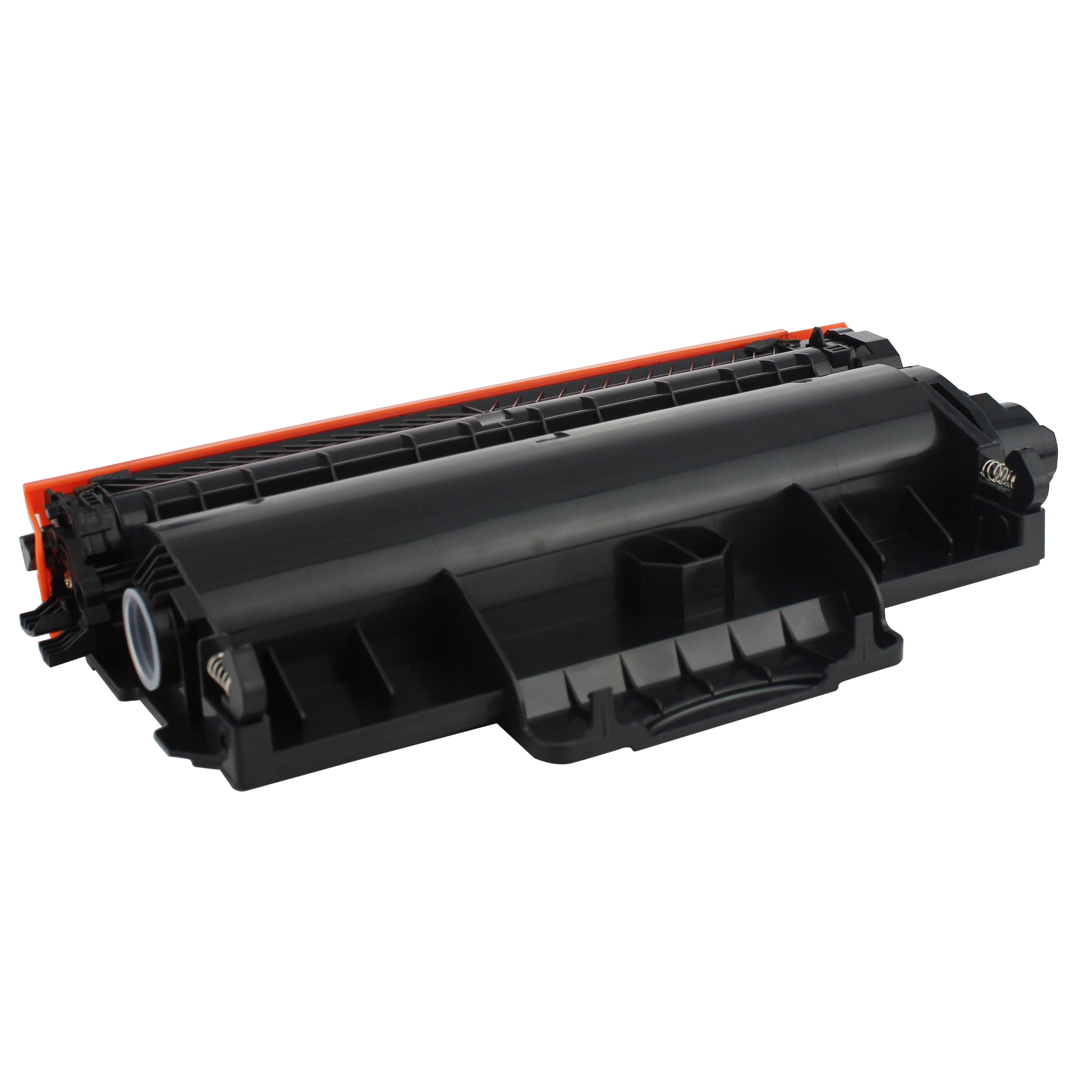 Brother TN-2210 toner zwart